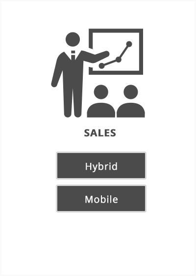 05_scean_sales