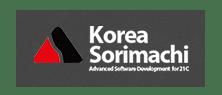 korea_sorimachi_s