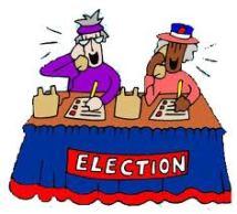 Gif Votez (1)