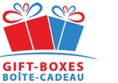 gift-boxes-canada