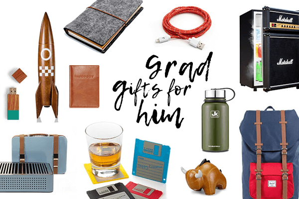 500 graduation gifts giftadvisor