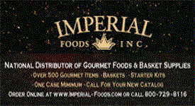 Imperial Foods