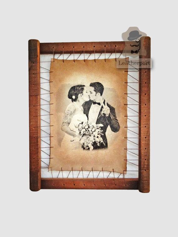 traditional 3rd wedding anniversary