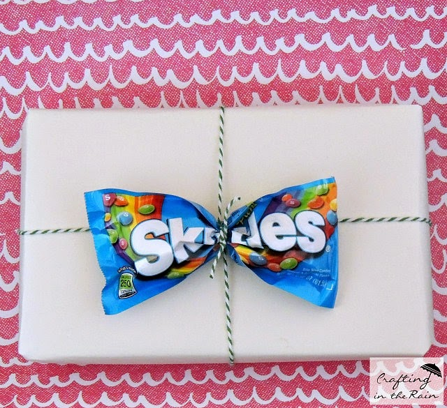 candy-bow