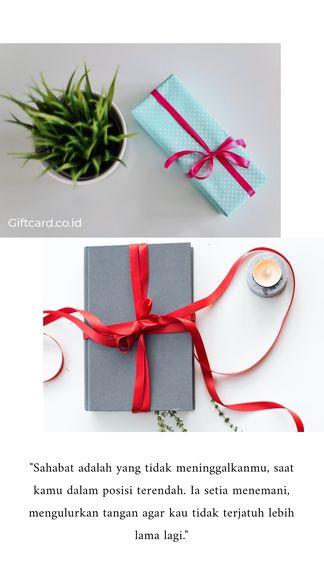 Ucapan Terima Kasih Untuk Sahabat : ucapan, terima, kasih, untuk, sahabat, Kartu, Ucapan, Terima, Kasih, Untuk, Sahabat, Sejati, Giftcard