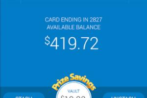 """""""Check Walmart MoneyCard Balance"""""""