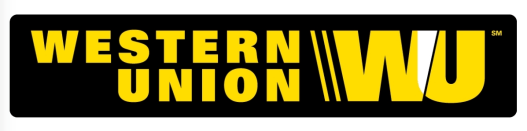 """Here's how to cash to AccountNow Card using Western Union"""