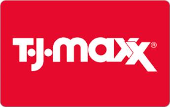"""TJ Maxx Gift Card Balance"""