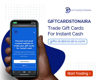 Trade Gift Cards for Instant Cash