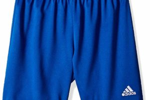 adidas-boys-soccer-shorts