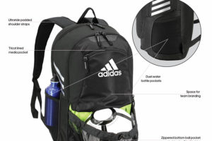 adidas-soccer-backpack