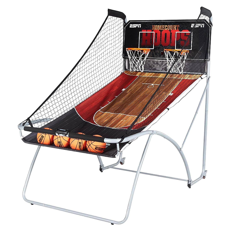 arcade-basketball-game-for-kids