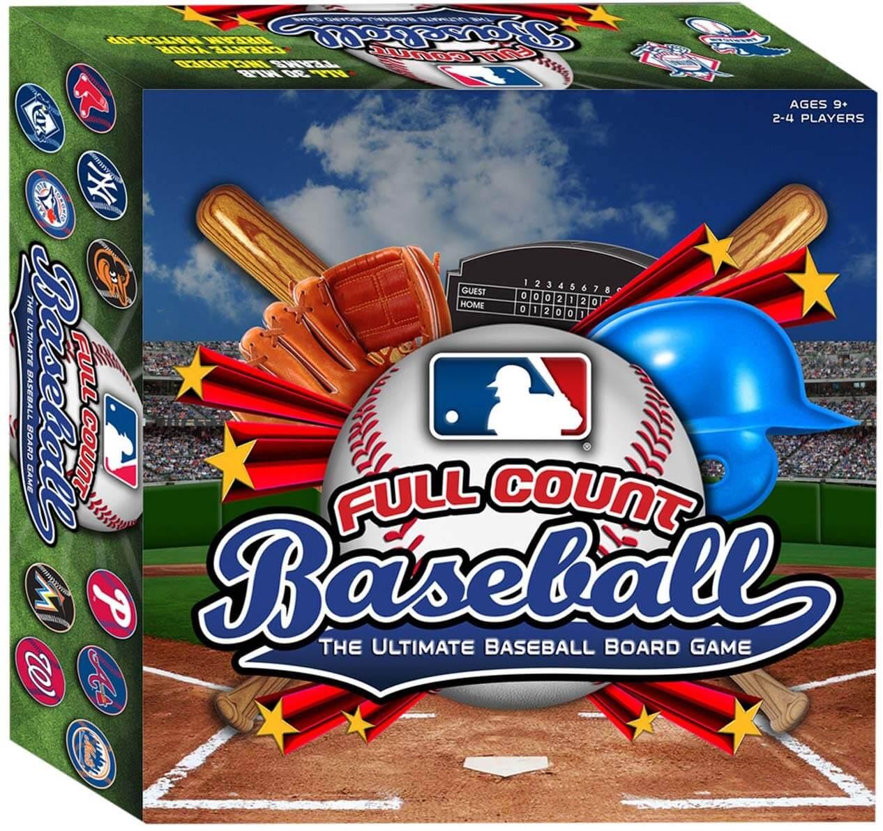 baseball-board-game-for-kids