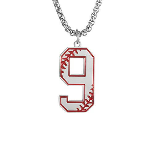 baseball-number-necklace-boys
