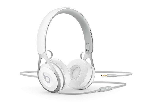 Beats EP On-Ear Headphones
