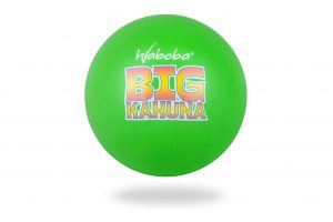 Waboba Big-Kahuna Water Bounce Ball
