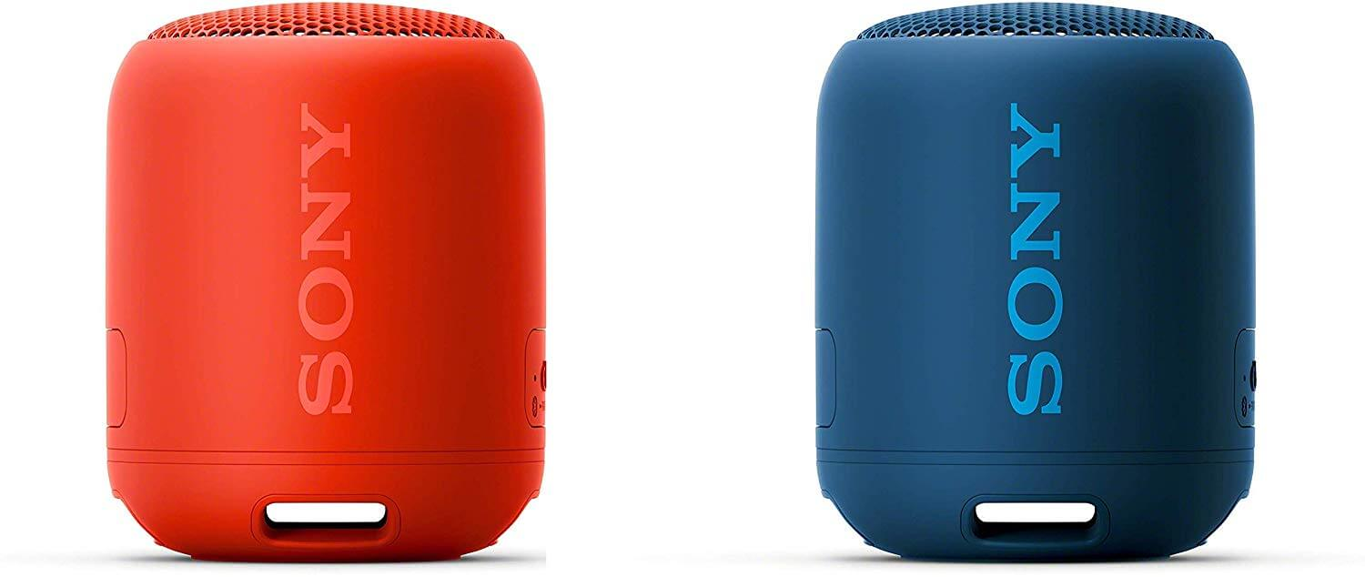 bluetooth-speaker-tech