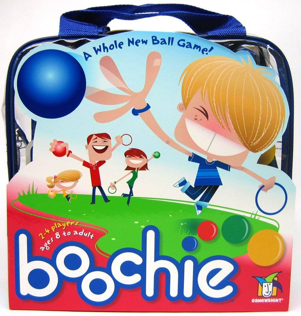 boochie-outdoor-kids-game