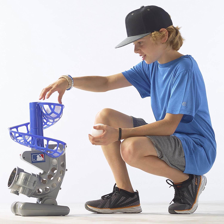 boy-getting-ready-to-play-baseball