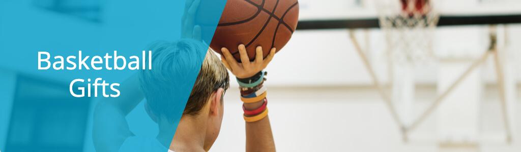 boy-playing-basketball-in-gym