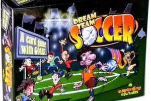 dream-team-soccer-board-game
