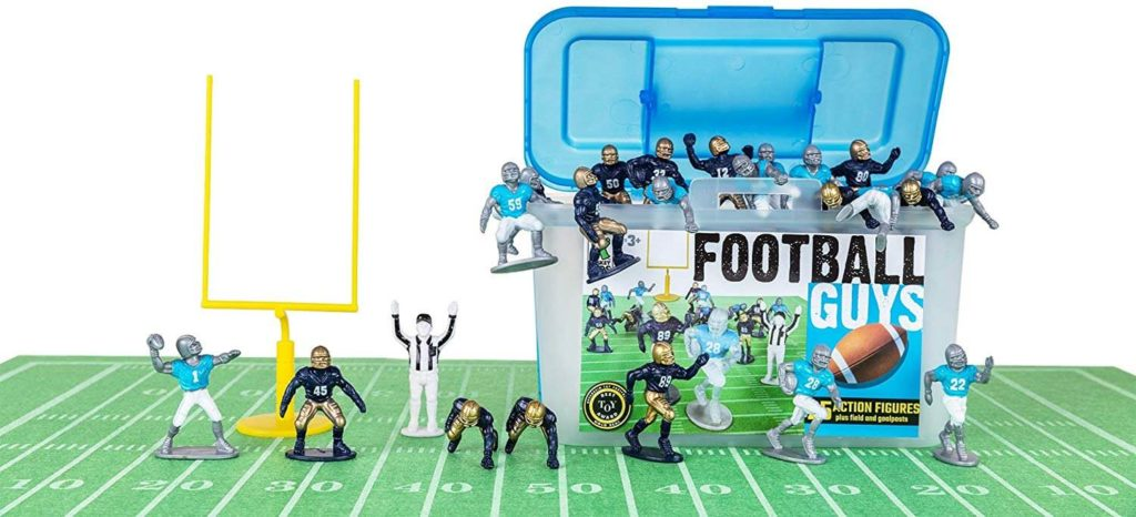 football-sports-toy-for-kids