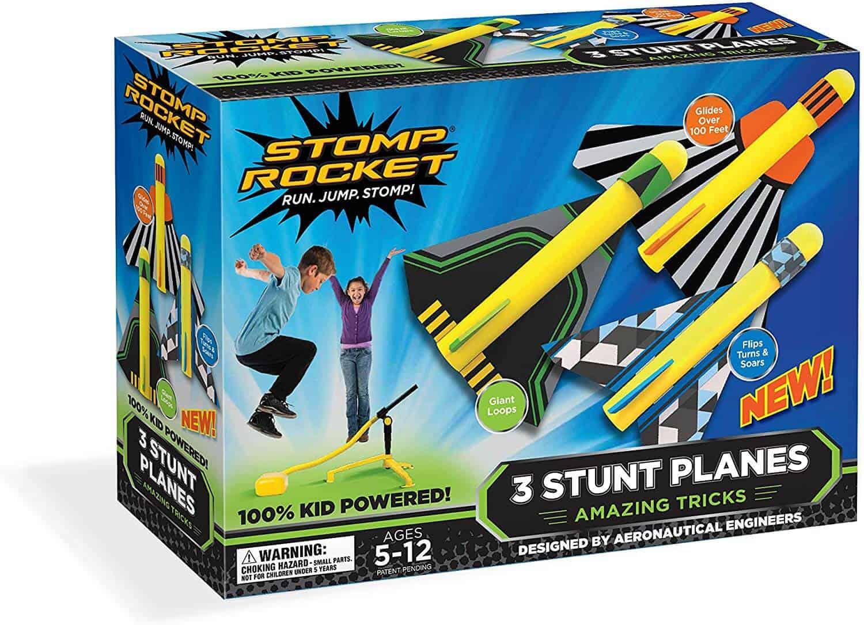fun-outdoor-toy-gift-idea
