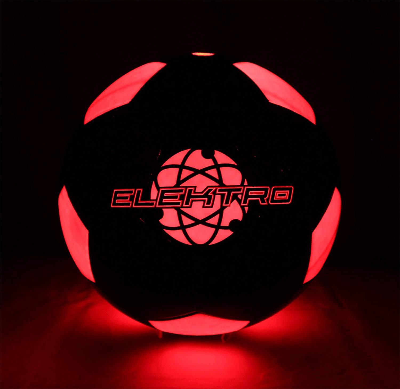 glow-in-the-dark-sports