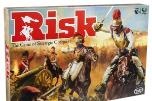 hasbro-risk-kids-board-game