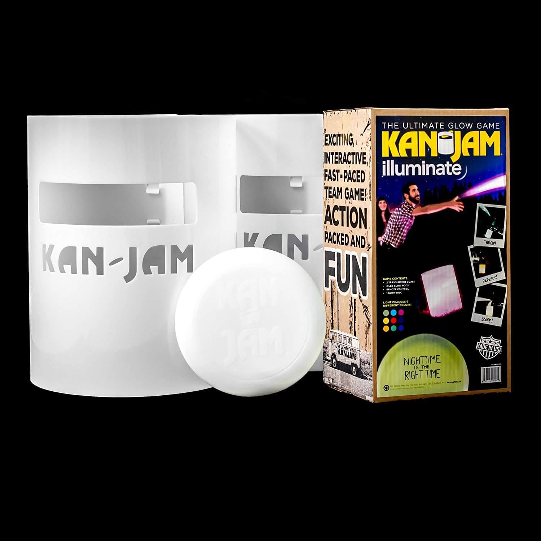 kan-jam-backyard-game