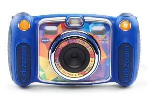 VTech Kidizoom Duo Selfie Camera