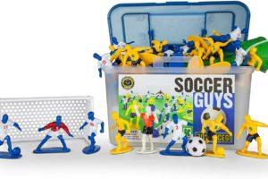 kids-soccer-toys