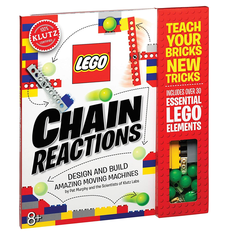 lego-gift-idea-for-kids