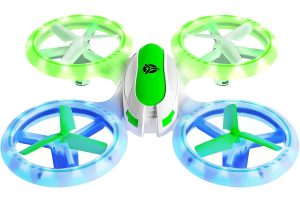 UFO Mini Drones for Kids