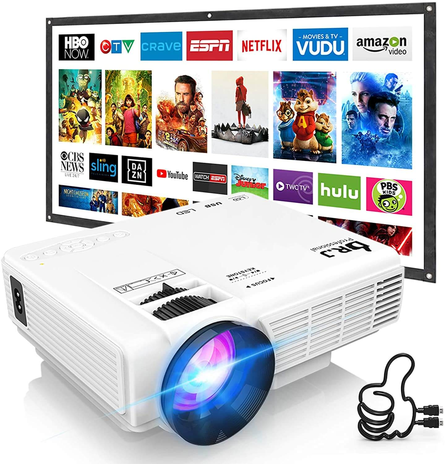 mini-projector-for-teens