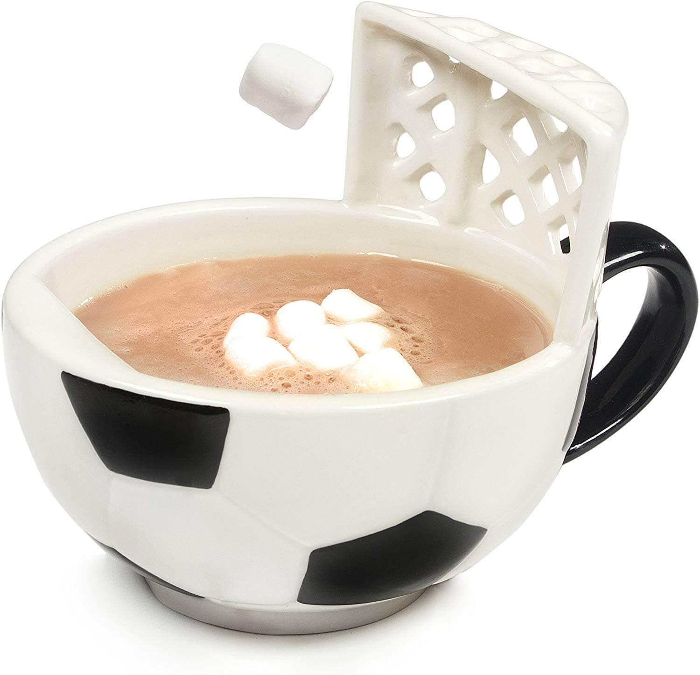mug-with-a-goal