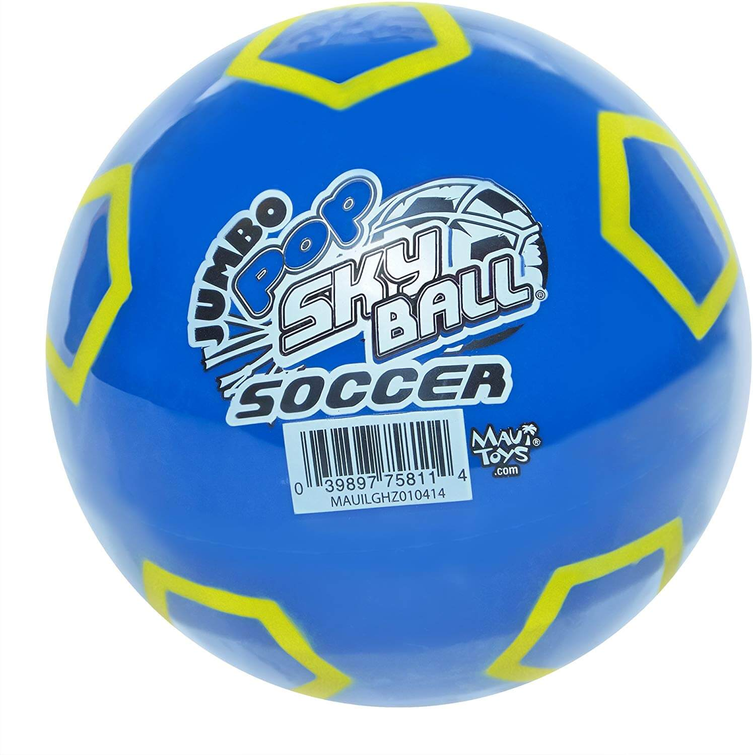 outdoor-toy-skyball