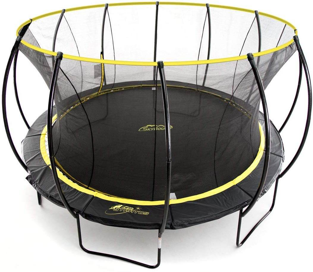 outdoor-trampoline-kids-teens