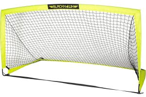 Pop-Up Soccer Goal – Portable Soccer Net