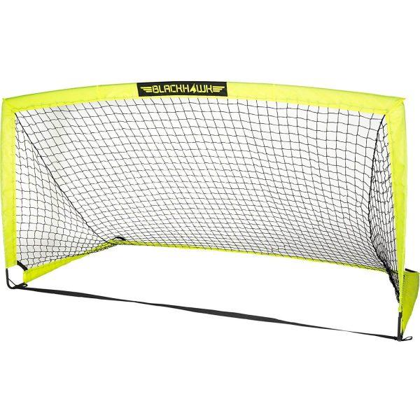 Pop-Up Soccer Goal – Portable Soccer Net