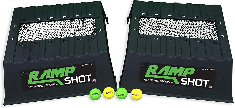 ramp-shot-yard-game