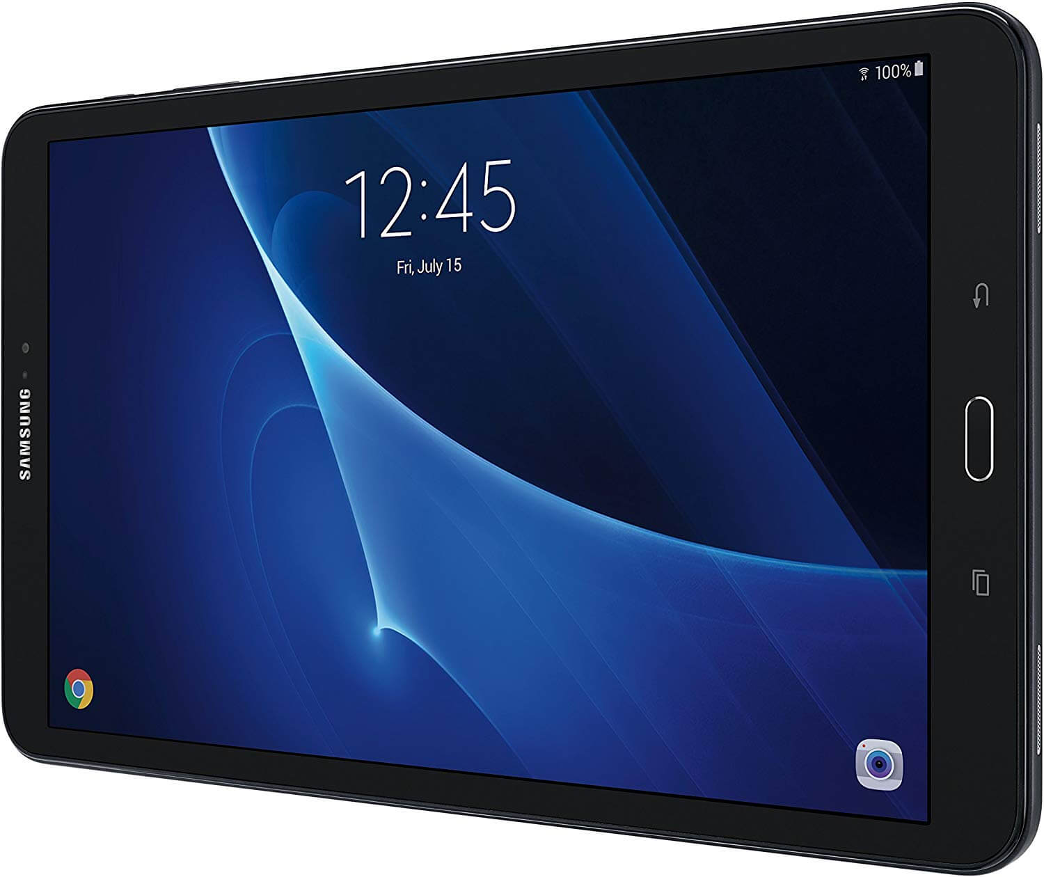 samsung-galaxy-tablet-tech