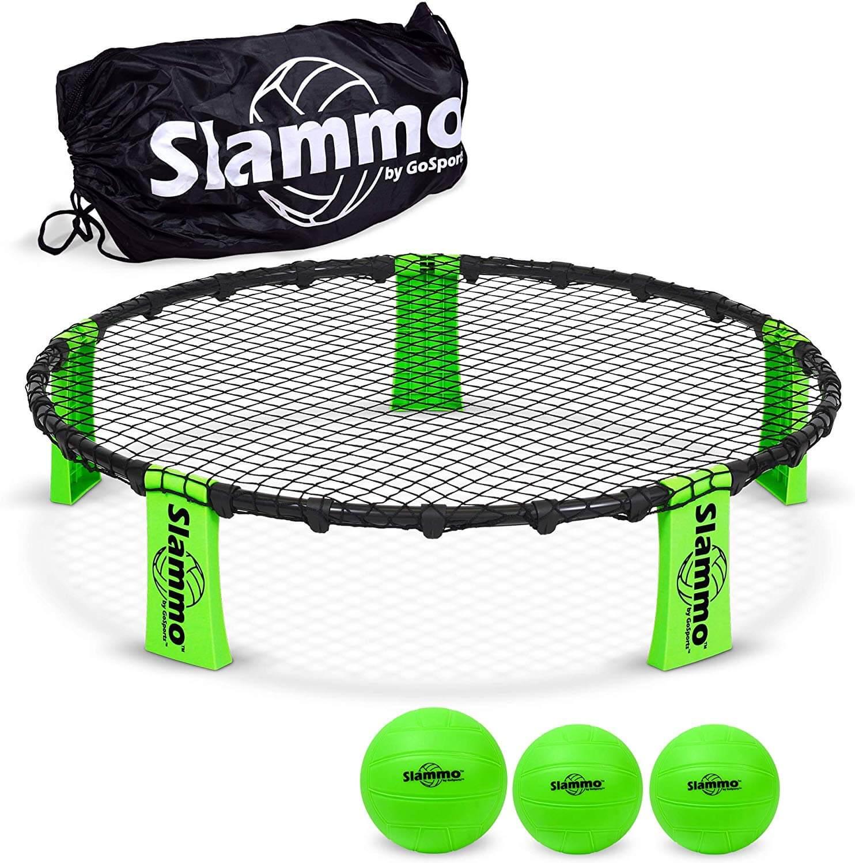 slammo-game-set