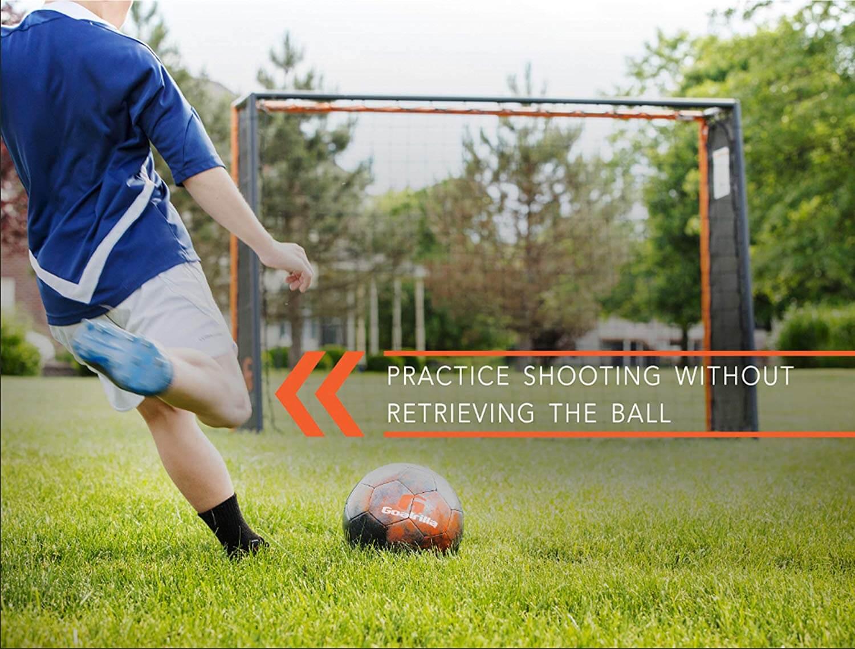 sporting-goods-soccer-trainer
