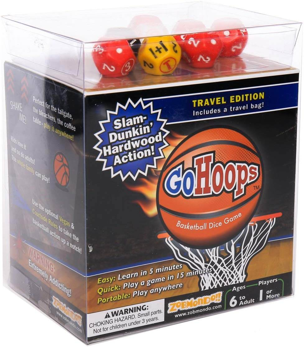 sports-dice-game-for-kids-families