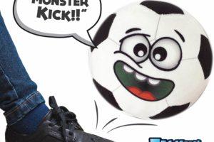talking-toy-soccer-ball