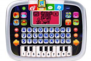 VTech Little Apps Tablet