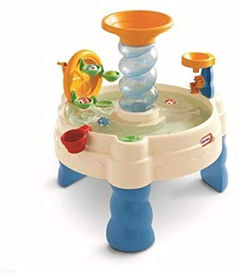 waterpark-play-table