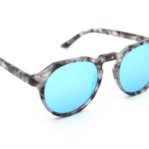 Ochelari de soare unisex Excape