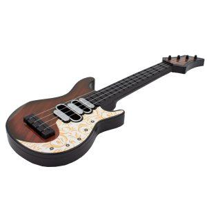 Instrumente muzicale de jucarie